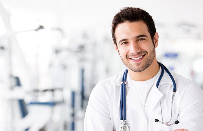Lecznie u osteopaty to medycyna niekonwencjonalna ,które szybko się kształtuje i pomaga z problemami zdrowotnymi w odziałe w Krakowie.